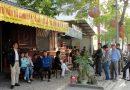 Thêm nghi án vỡ nợ hàng chục tỷ đồng tại Hà Nội