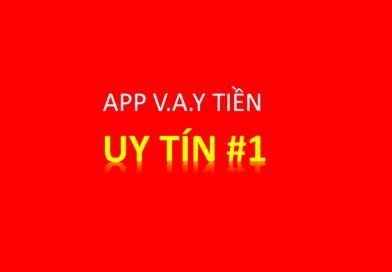Previews cách duyệt nhanh hồ sơ App V.A.Y tiêu dùng Zvay