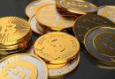 7 cách đầu tư Bitcoin hiệu quả nhất 2021